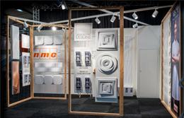 Декор NMC и Orac Decor