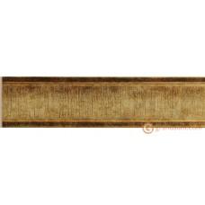 Арт-багет Доборный элемент B10-126