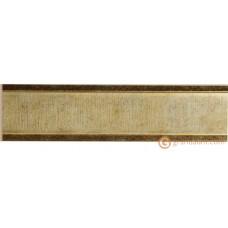 Арт-багет Доборный элемент B10-553