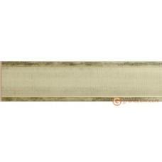 Арт-багет Доборный элемент B10-937