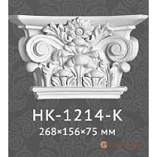 Пилястра Classic home HK1214-K