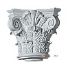 Колонны и полуколонны Decomaster 90018-1