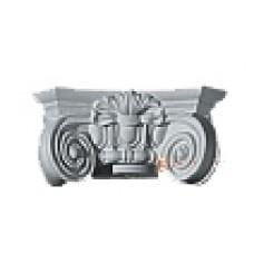 Колонны и полуколонны Decomaster 90018-2