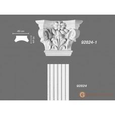 Пилястра Decomaster 92824-1