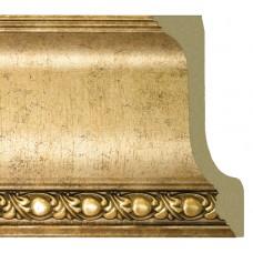 Карниз Decor dizayn 129-552
