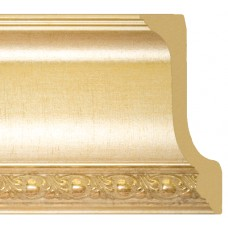 Карниз Decor dizayn 129-933