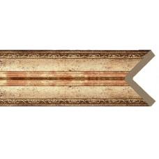 Угол Decor dizayn 140-126