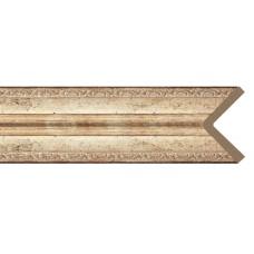 Угол Decor dizayn 140-127