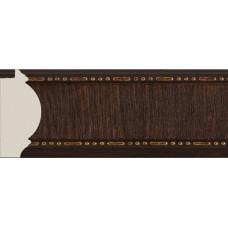 Багет Decor dizayn 176-1