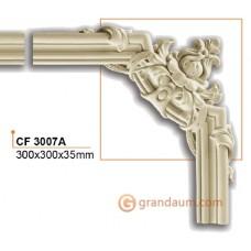 Угловые элементы и вставки Gaudi decor CF3007A