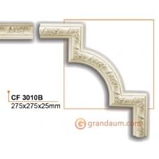 Угловые элементы и вставки Gaudi decor CF3010B