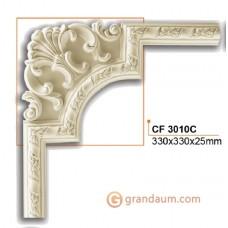 Угловые элементы и вставки Gaudi decor CF3010C