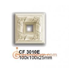 Угловые элементы и вставки Gaudi decor CF3010E