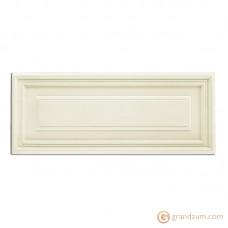 Декоративное обрамление, для дверных проемов Gaudi Decor D 598