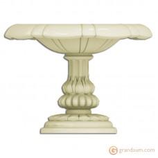 Пьедесталы• статуи•фонтаны Gaudi Decor L5001