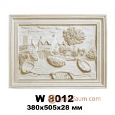 Панно, Декоративное Gaudi Decor W8012