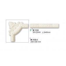 Угловые элементы и вставки Harmony M1133-1