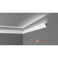 Карниз для скрытого освещения NMC IL2