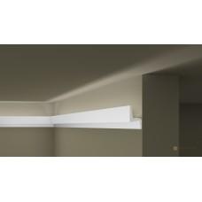 Карниз для скрытого освещения NMC IL6