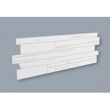 3D панель NMC Arstyl Wallpanels Stone