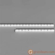 Светильники декоративные Orac Decor IL004-001