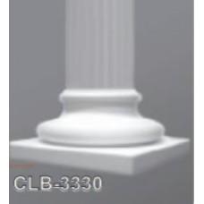 Базы и капители Perimeter CLB-3330