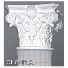 Базы и капители Perimeter CLC-1120
