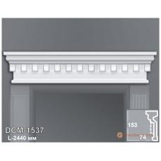 Декоративное обрамление, для дверных проемов Perimeter DCM-1537