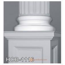 Колонны и полуколонны Perimeter HCB-1116