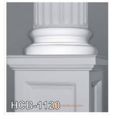 Колонны и полуколонны Perimeter HCB-1120
