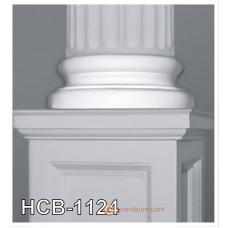 Колонны и полуколонны Perimeter HCB-1124
