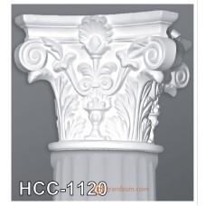 Колонны и полуколонны Perimeter HCC-1120