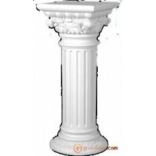 Пьедесталы• статуи•фонтаны Perimeter PD11