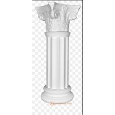 Пьедесталы• статуи•фонтаны Perimeter PD12