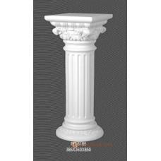 Пьедесталы• статуи•фонтаны Perimeter PD6185