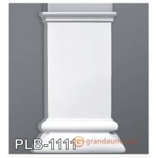 Пилястра Perimeter PLB-1111