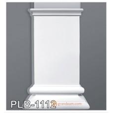 Пилястра Perimeter PLB-1112