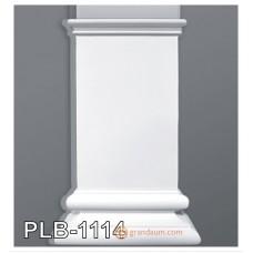 Пилястра Perimeter PLB-1114
