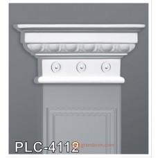 Пилястра Perimeter PLC-4112