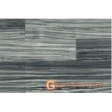 Ламинат Hornitex Хорнитекс Pure Living Черное и белое (Германия)