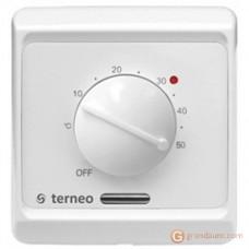 Терморегулятор Terneo электронный rol