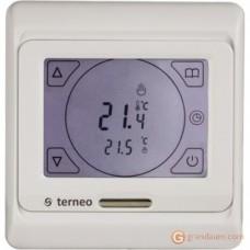 Терморегулятор Terneo электронный sen