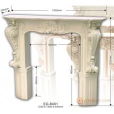 Портал для каминов Vip decor EG8401
