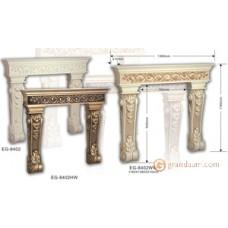 Портал для каминов Vip decor EG8402