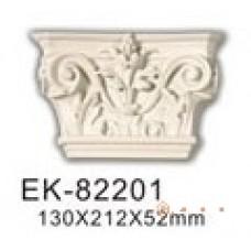 Пилястра Vip decor EK-82201