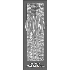 Панели Vip decor ES-9315