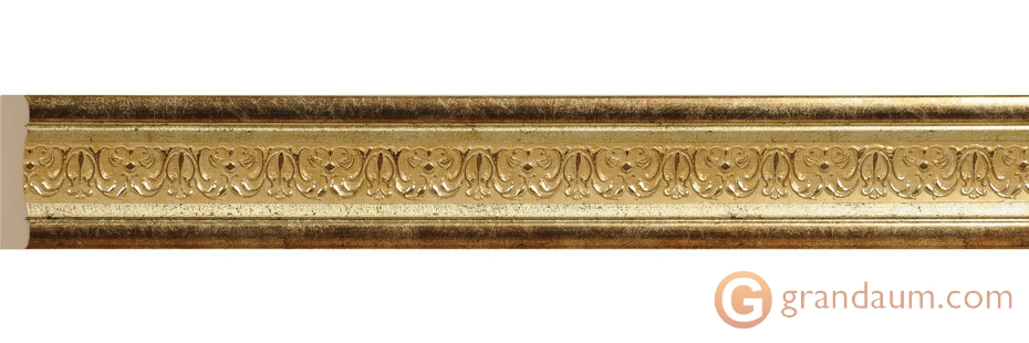 Арт-багет 162-127 Бордюр