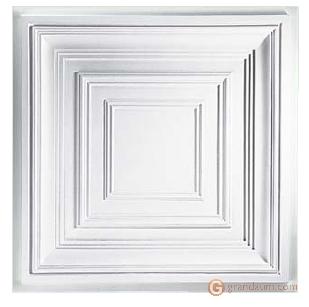 Потолочная плита Decomaster 91668