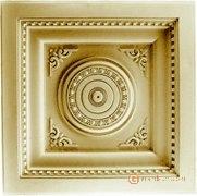 Потолочная плита Gaudi Decor R4048