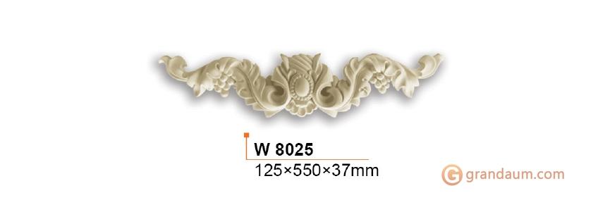 Панно, Декоративное Gaudi decor W8025